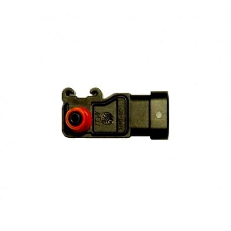 Capteur pression Delphi 1.0 bar SYBELE