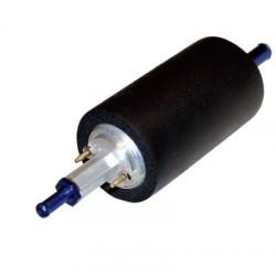 Pompe à essence Externe Walbro Haut Débit 255 L/h TCP020/1