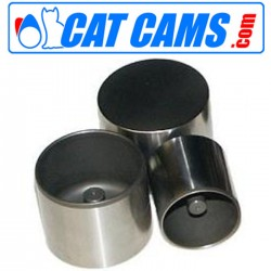 16 Poussoirs CAT CAMS BMW S14B23 M3 E30 2.3L