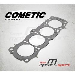 Cometic Mazda