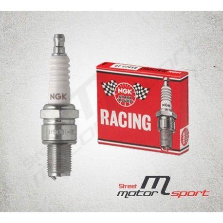 NGK Racing Mitsubishi