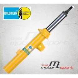 Bilstein B6 Honda Civic IV