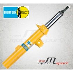 Bilstein B8 Honda Accord V