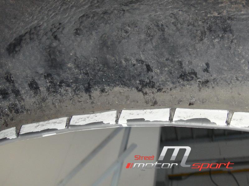 STREET MOTORSPORT // Corrado 16VG60 - Page 6 Street_motorsport_16g_16vg60_carrosserie06