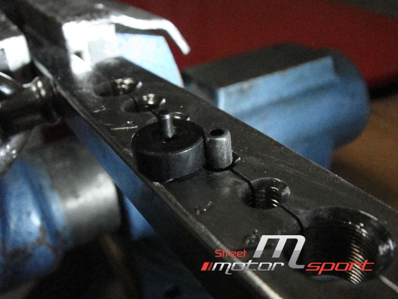 STREET MOTORSPORT // Corrado 16VG60 - Page 6 Street_motorsport_16g_16vg60_freinage