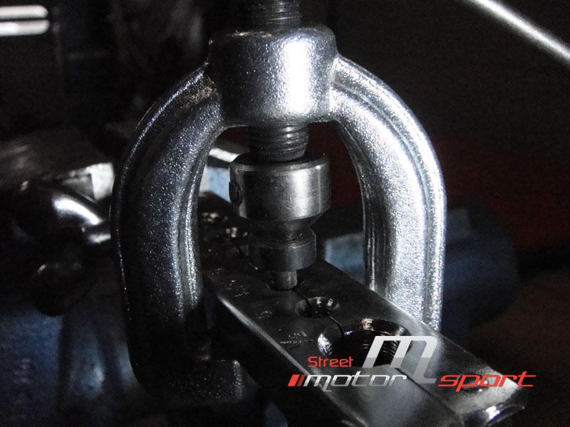 STREET MOTORSPORT // Corrado 16VG60 - Page 6 Street_motorsport_16g_16vg60_freinage1
