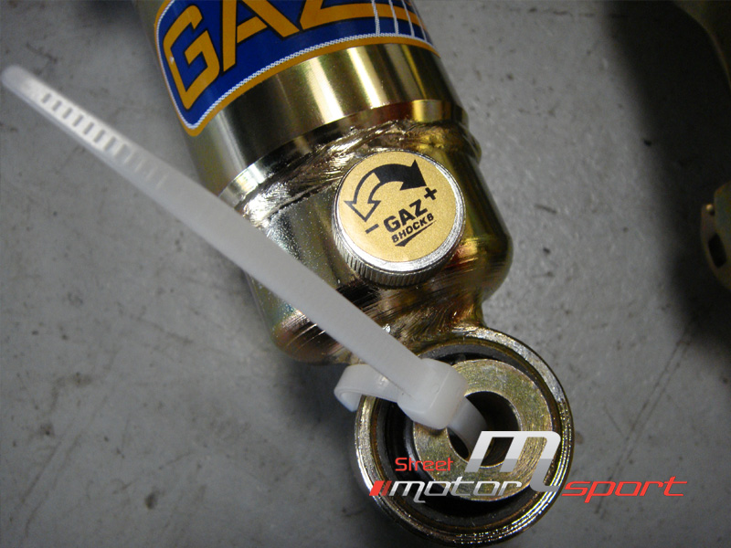 STREET MOTORSPORT // Corrado 16VG60 - Page 6 Street_motorsport_16g_16vg60_gaz_shocks2