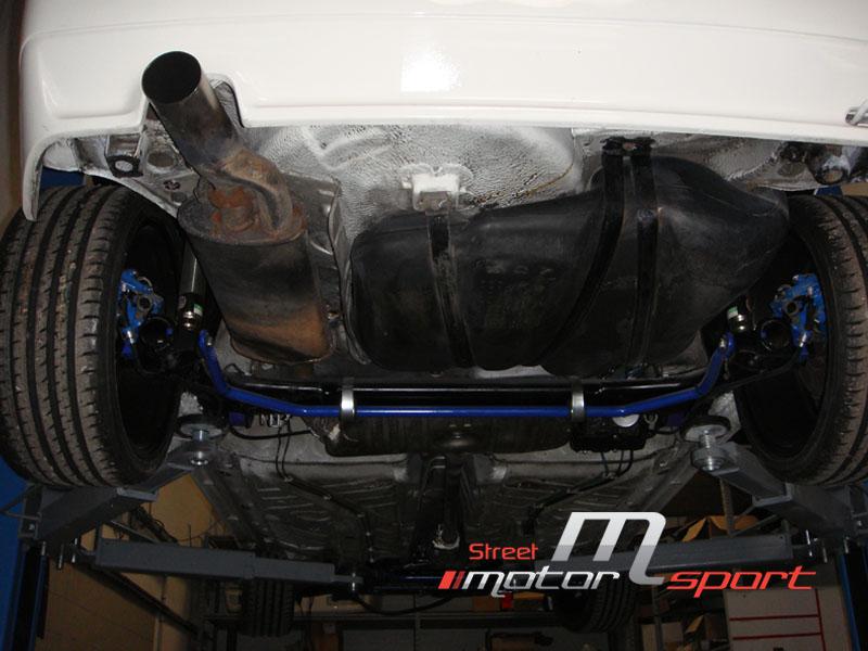 STREET MOTORSPORT // Corrado 16VG60 - Page 6 Street_motorsport_16g_16vg60_ligne
