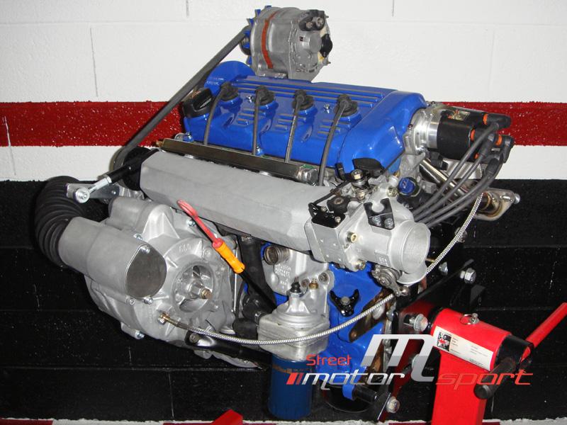 STREET MOTORSPORT // Corrado 16VG60 - Page 2 Street_motorsport_16g_16vg60_moteur_fini_2