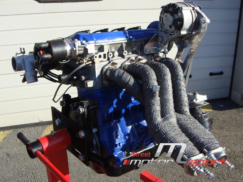 STREET MOTORSPORT // Corrado 16VG60 - Page 2 Street_motorsport_16g_16vg60_moteur_fini_4