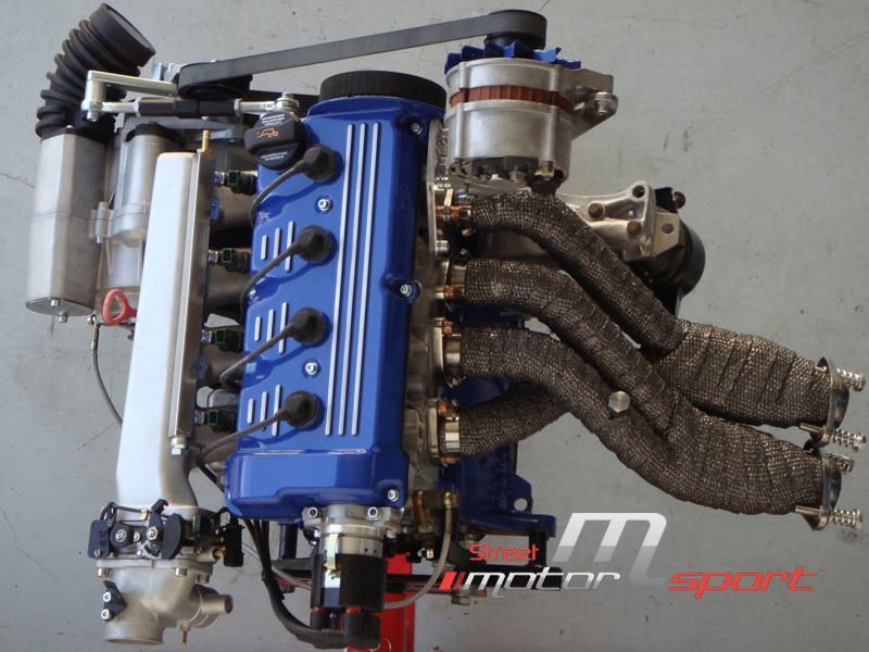 STREET MOTORSPORT // Corrado 16VG60 - Page 2 Street_motorsport_16g_16vg60_moteur_fini_5