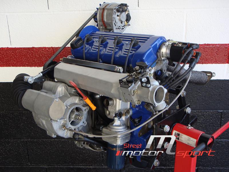 STREET MOTORSPORT // Corrado 16VG60 - Page 2 Street_motorsport_16g_16vg60_moteur_fini_6