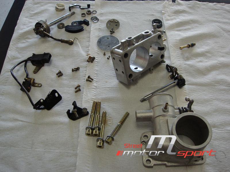 STREET MOTORSPORT // Corrado 16VG60 - Page 6 Street_motorsport_16g_16vg60_papillon01