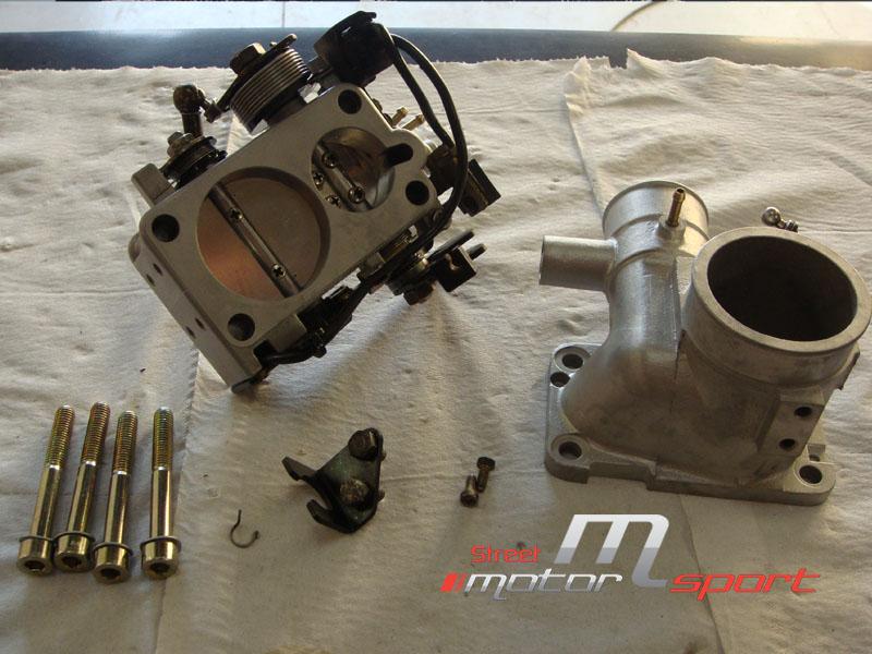 STREET MOTORSPORT // Corrado 16VG60 - Page 6 Street_motorsport_16g_16vg60_papillon1