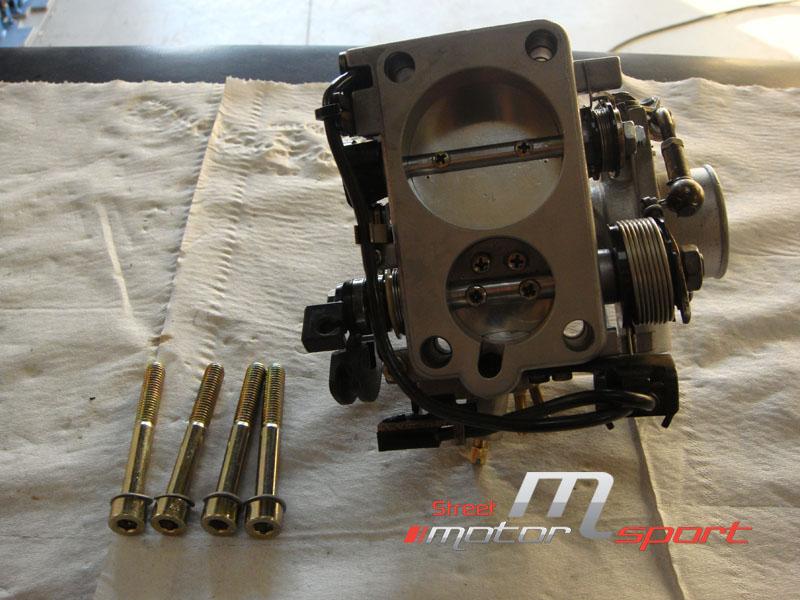 STREET MOTORSPORT // Corrado 16VG60 - Page 6 Street_motorsport_16g_16vg60_papillon2
