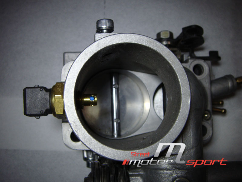 STREET MOTORSPORT // Corrado 16VG60 - Page 6 Street_motorsport_16g_16vg60_papillon3