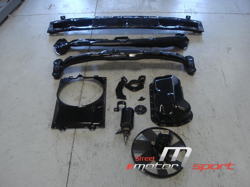 STREET MOTORSPORT // Corrado 16VG60 - Page 2 Street_motorsport_16g_16vg60_peinture_pi_ces