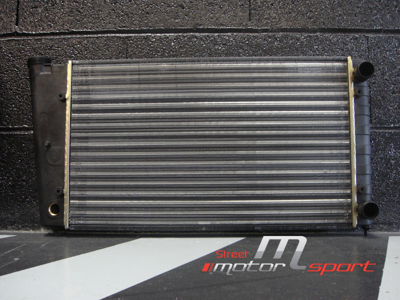 STREET MOTORSPORT // Corrado 16VG60 - Page 2 Street_motorsport_16g_16vg60_radiateur
