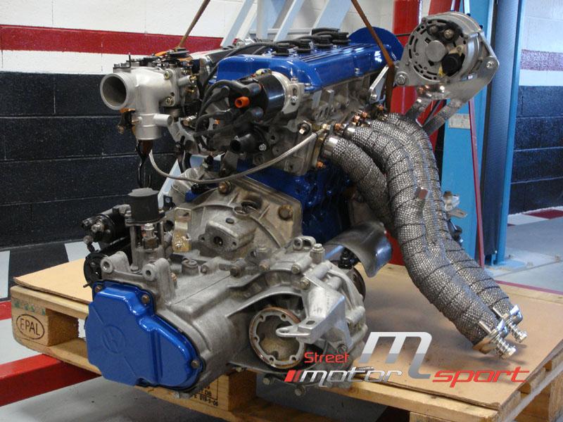 STREET MOTORSPORT // Corrado 16VG60 - Page 2 Street_motorsport_16g_16vg60_remontage_2