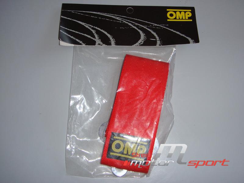 STREET MOTORSPORT // Corrado 16VG60 - Page 6 Street_motorsport_16g_16vg60_sangle