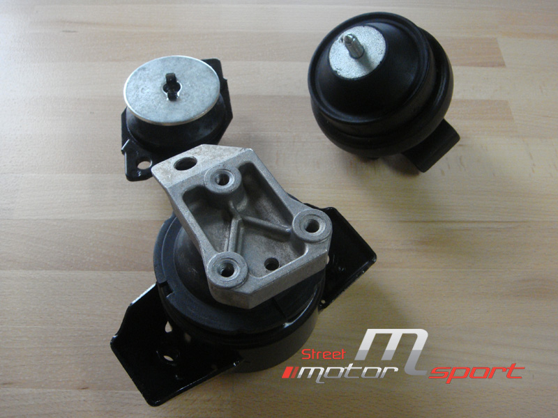 STREET MOTORSPORT // Corrado 16VG60 - Page 2 Street_motorsport_16g_16vg60_supports
