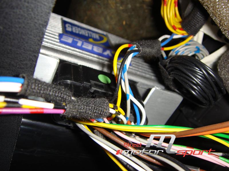STREET MOTORSPORT // Corrado 16VG60 - Page 6 Street_motorsport_16g_16vg60_sybele3