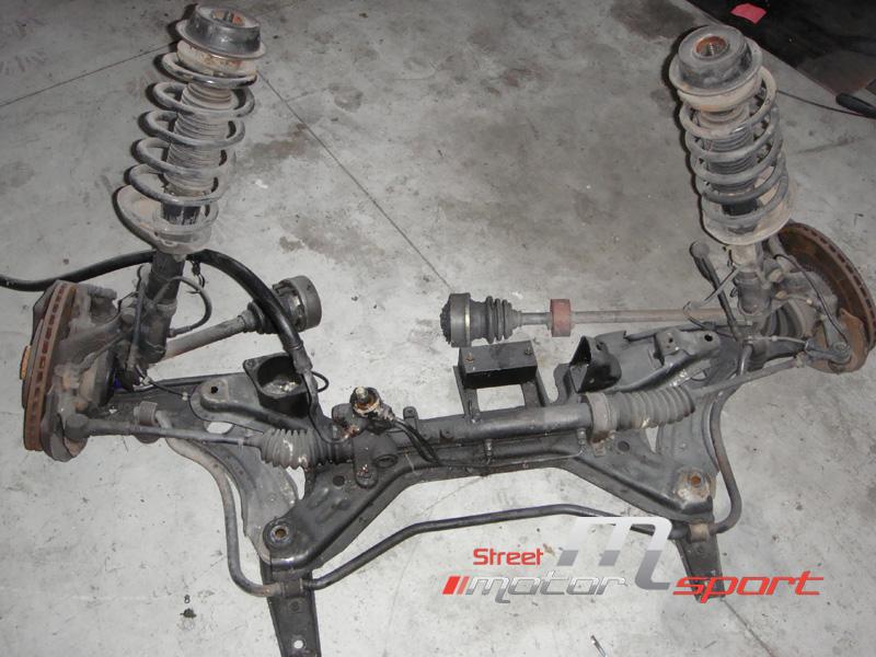 STREET MOTORSPORT // Corrado 16VG60 - Page 6 Street_motorsport_16g_16vg60_train_avant