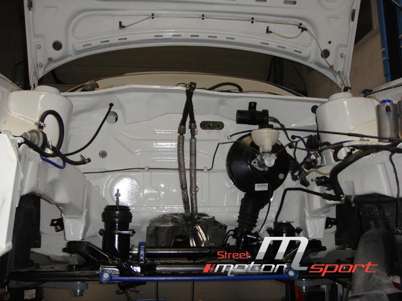 STREET MOTORSPORT // Corrado 16VG60 - Page 6 Street_motorsport_16g_16vg60_train_avant1