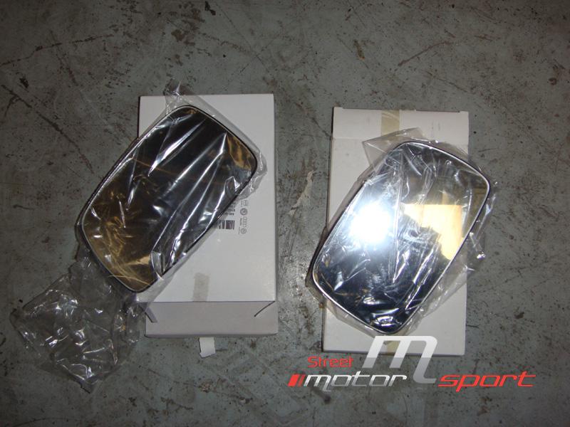 STREET MOTORSPORT // Corrado 16VG60 - Page 6 Street_motorsport__16g_16vg60_r_troviseurs_1