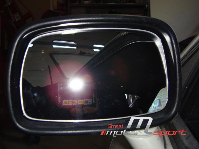 STREET MOTORSPORT // Corrado 16VG60 - Page 6 Street_motorsport__16g_16vg60_r_troviseurs_3