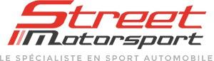 Street Motorsport
